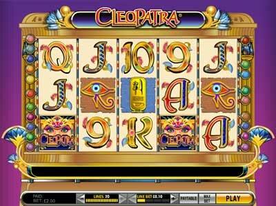 888 Casino All Best Casino Reviews